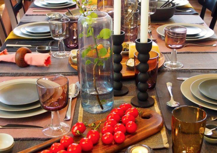 25 beste idee n over romantische tafel op pinterest romantisch bruiloftsdecor bruiloften en - Decoratie tafel eetkamer ...