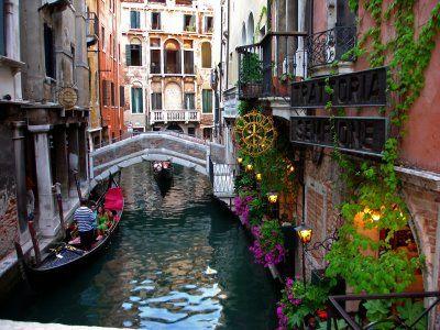 italia. ... I really miss my traveling days!  Sooo plan to take my kids here in like 5 yrs