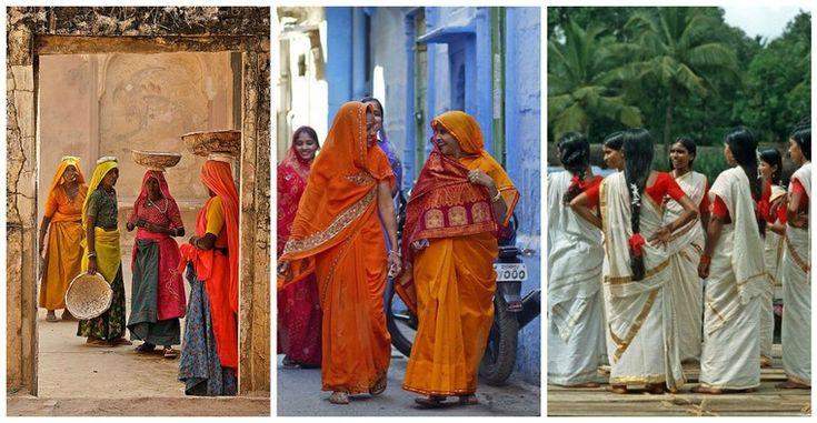 Танец живота с канделябром на голове: индийский стиль в одежде - Ярмарка Мастеров - ручная работа, handmade
