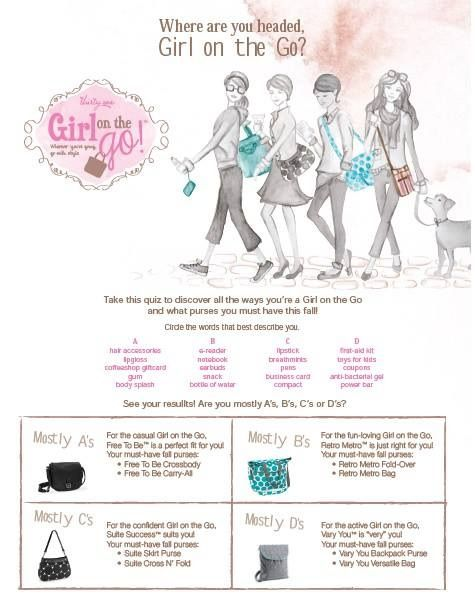 89 Best Images About My 31 Bag Ideas On Pinterest Fashionable Diaper Bags August 2013 And New