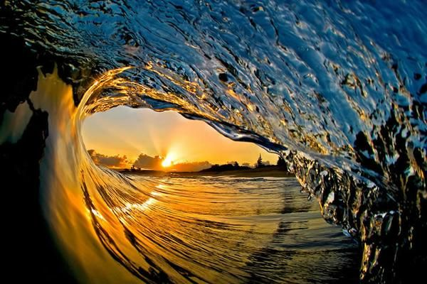 547 Best At The Seashore Images On Pinterest Death
