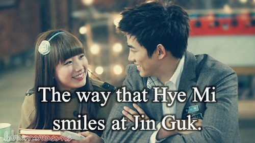 taecyeon and suzy relationship quotes