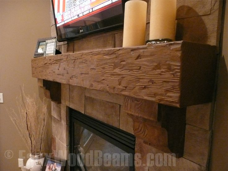 20 Best Mantels Images On Pinterest Wood Baseboard Wood