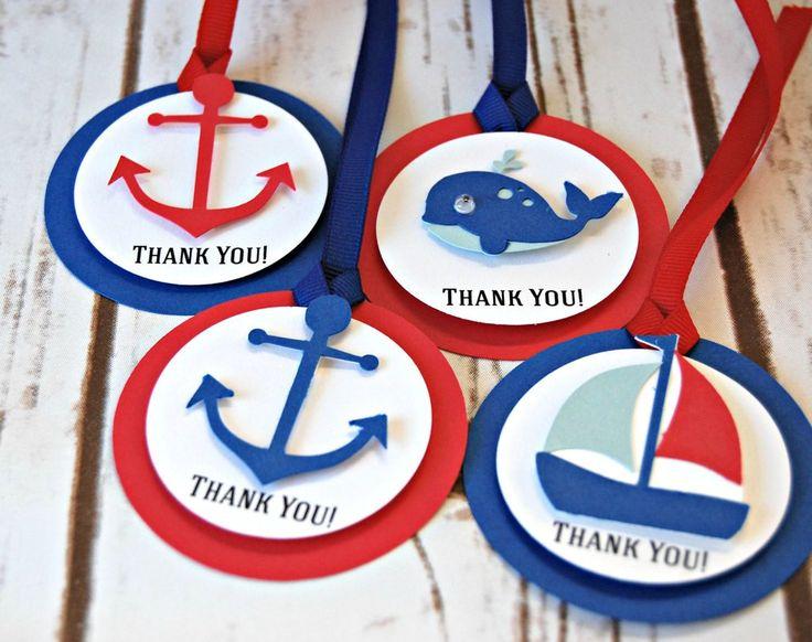 Best 20+ Nautical Party Favors Ideas On Pinterest | Nautical Theme Baby  Shower, Nautical Favors And Nautical Party