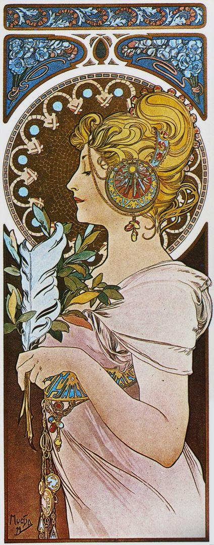 Alphonse Mucha Art 49.jpg