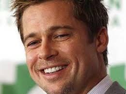 Brad Pitt Image-Ergebnis