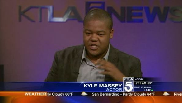 Hollywood News: Actor Kyle Massey Shoots Down Cancer Rumors ~ Sanctified Church Revolution http://sanctifiedchurchrevolution.blogspot.com/2013/07/hollywood-news-actor-kyle-massey-shoots.html#.UeXcWG0UVrg