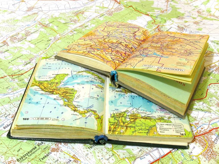 """#MondayMotivation """"The world is a book and those who do not travel read only one page"""" – St. Agustine"""