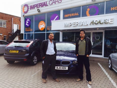 imperial car supermarket hook Browse 119 used cars available at imperial car supermarkets fleet, call 01252883771 find this trusted dealer at wintney barn, taplins farm lane, hook ,.