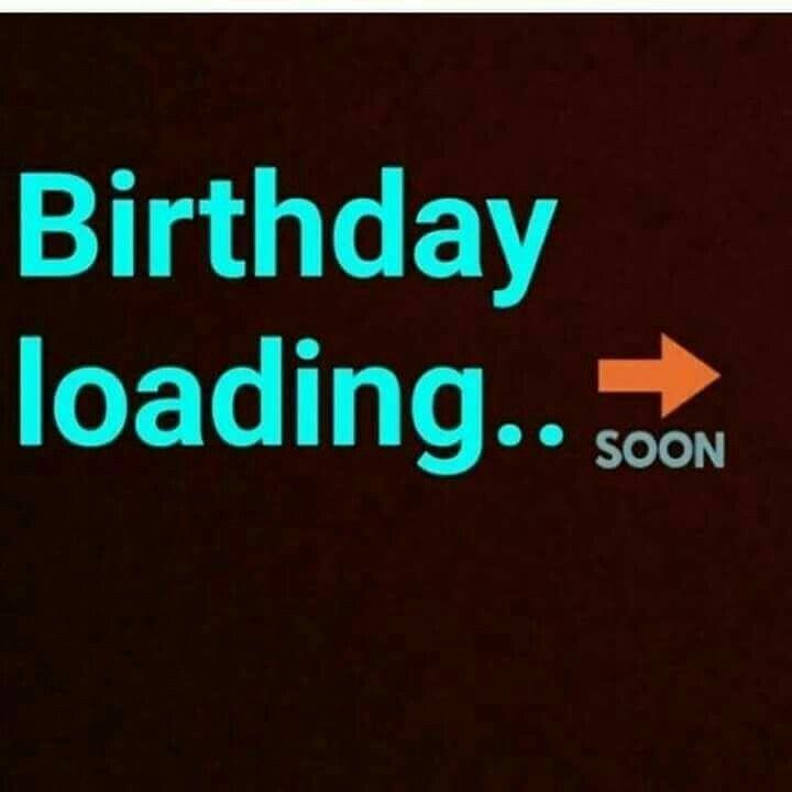 Pin By Komal Aziz On Birthday Birthday Girl Quotes Happy Birthday Love Quotes Birthday Quotes For Me
