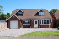 View Full Details for Wilfrids Wood Close, Flackwell Heath, HP10