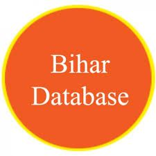 Fully Verified Database of Bihar is now available at best rates. Call today at #9999341747.