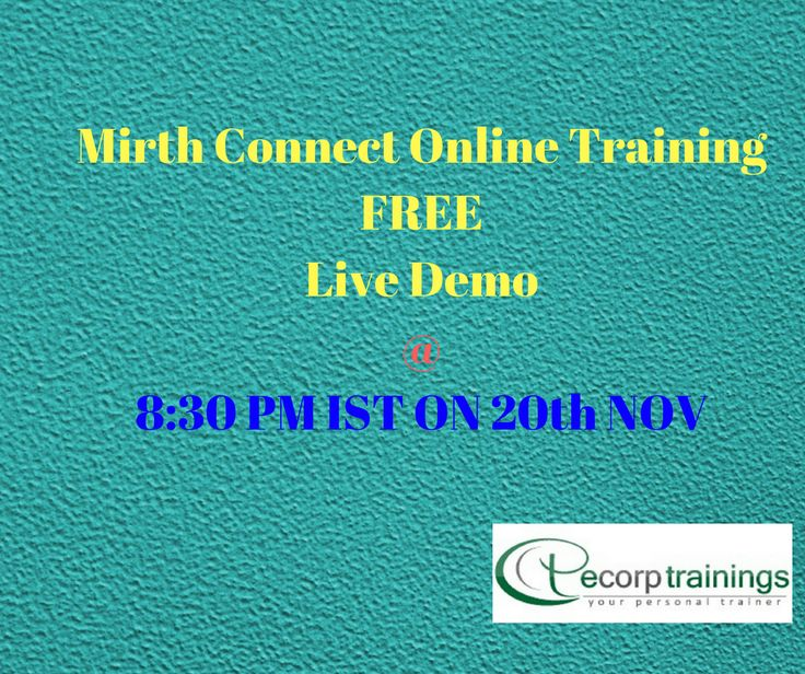 Learn the basic concepts of 3D computer graphics at Ecorptrainings. We Provide Online Training, Corporate Training & Classroom Training.  Contact 8143111555.