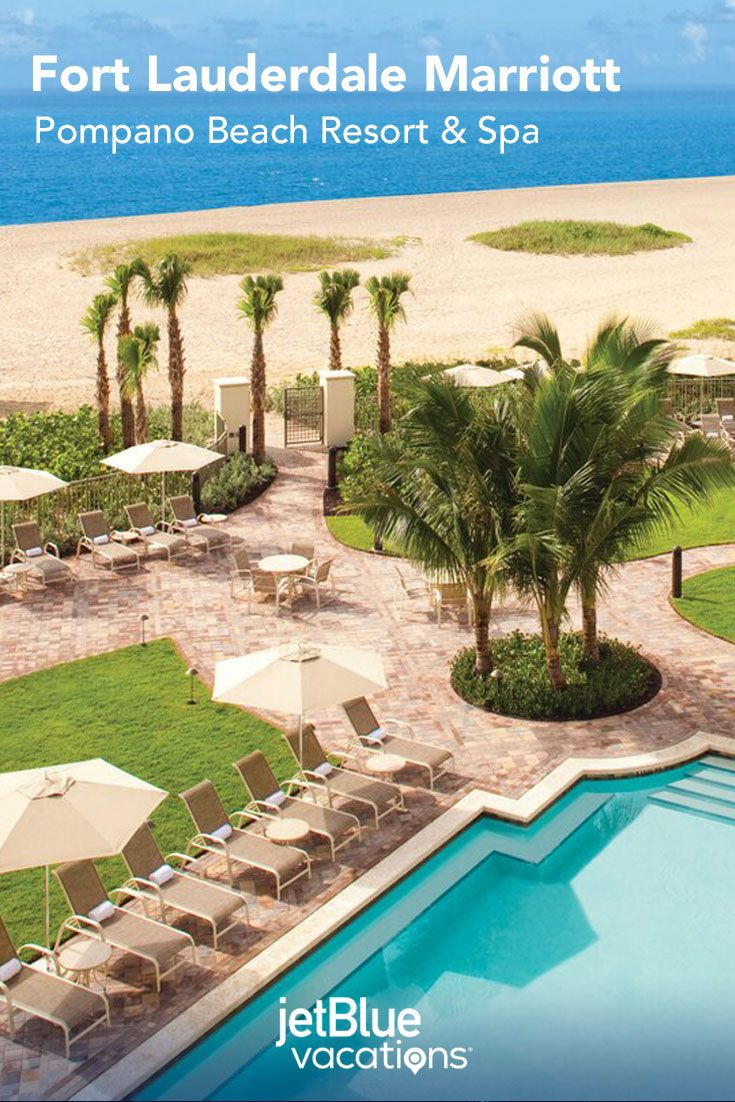 Best Hotels In Fort Lauderdale Jetblue Vacations Aruba Resorts Florida Vacation
