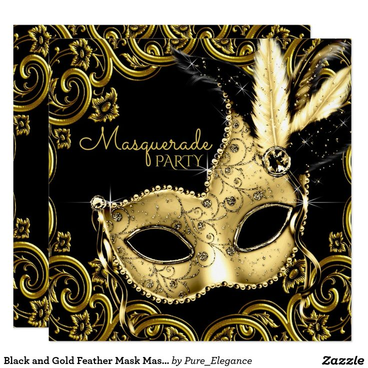 71 best Masquerade Party images on Pinterest Masquerade party