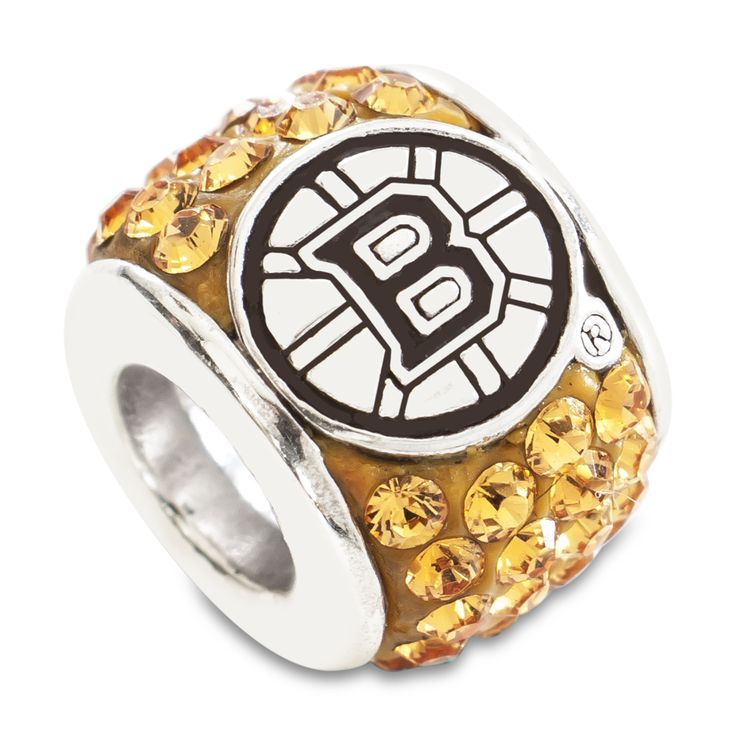 Pandora Jewelry Boston: 22 Best Images About NHL Premier Beads On Pinterest