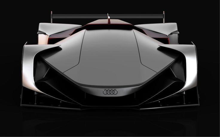 """Check out this @Behance project: """"Audi Future Le Mans Vision Car & Racing Shoes"""" https://www.behance.net/gallery/43837767/Audi-Future-Le-Mans-Vision-Car-Racing-Shoes"""