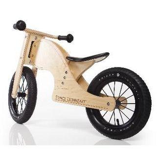 Prince Lionheart Balance Bike Chopper
