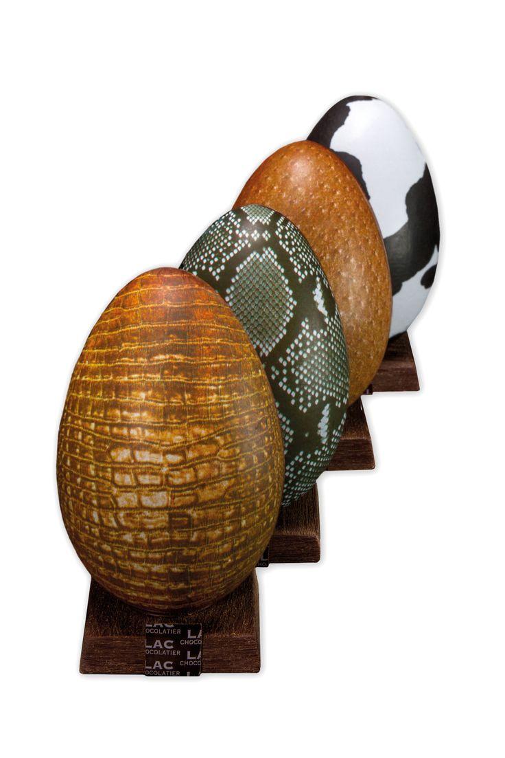36 best œuf de Pâques images on Pinterest | Eggs, Creative and ...