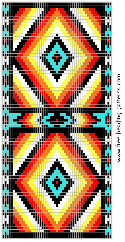 17 Best Images About Ndn On Pinterest Native Beadwork