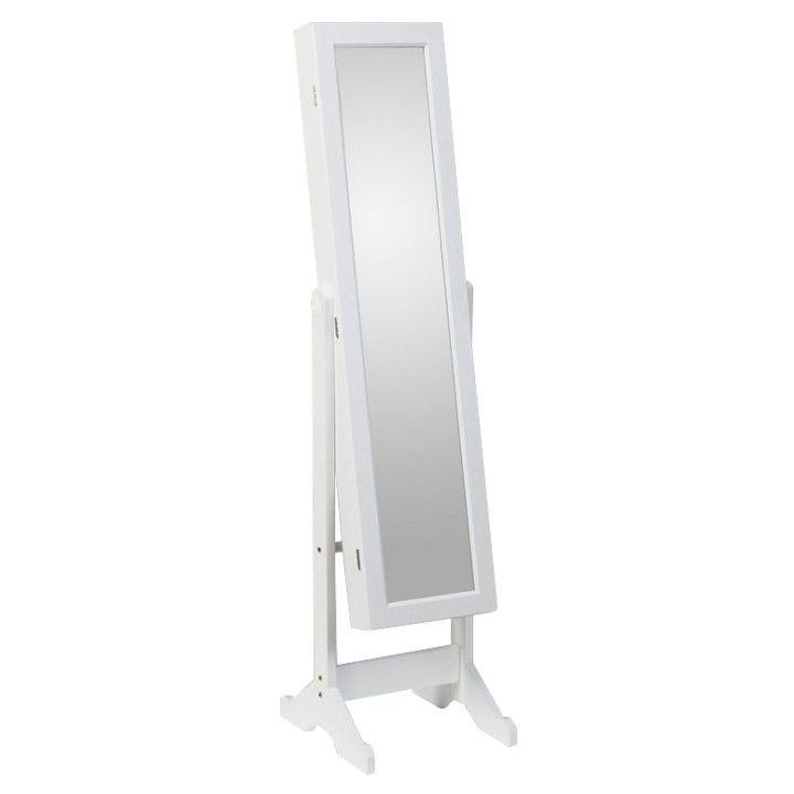 Zrcadlo FY13015-3 MIROR | Nábytek ATAN