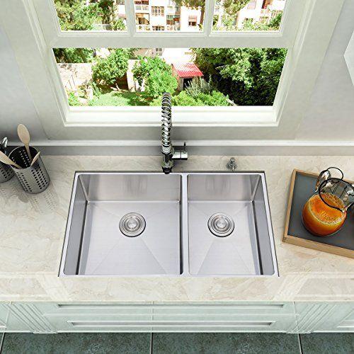 Mejores 216 imágenes de appliances en Pinterest | Electrodomésticos ...