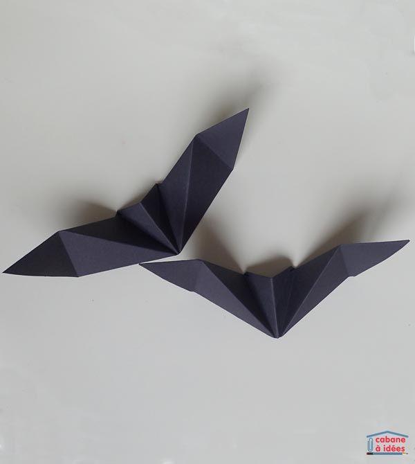 origami-chaive-souris