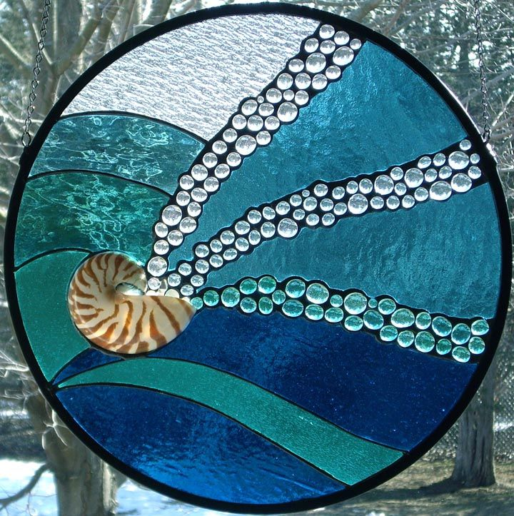 50 best small yards images on pinterest backyard ideas for Nautilus garden designs
