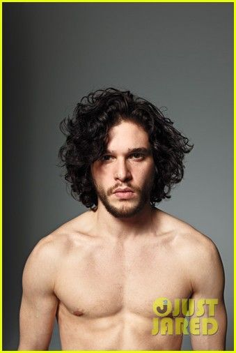 Kit Harrington aka Jon Snow.: Eye Candy, But, Jonsnow, Kit Harington, John Snow, Kitharington, Kit Harrington, Jon Snow, Game Of Thrones