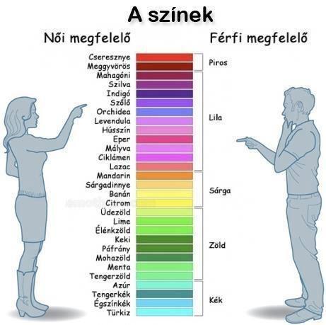 színek.jpg