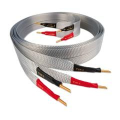 Nordost Tyr 2 Speaker Cable | The Listening Post Christchurch and Wellington |