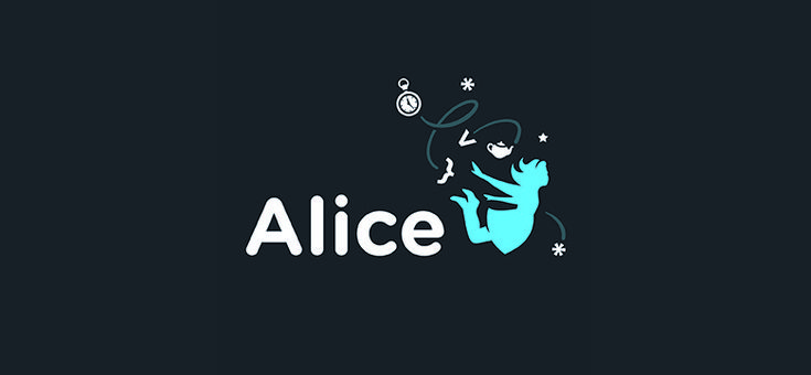 How To Teach Middle School Programming Lessons with Alice.org
