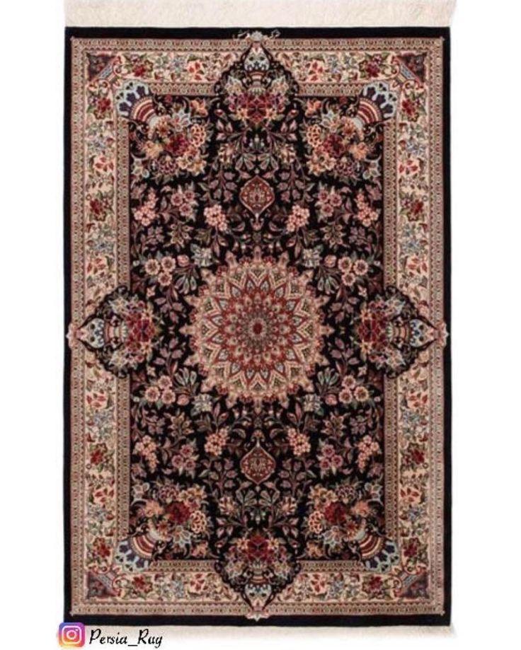 Qom - Lochak Toranj Kind: Silk Length: 159 cm Width: 139 cm Price: 3940 $ #carpet #rug #persian #persiancarpet #handicraft #سجادة #地毯 #couverture #tappeto #килим #design #tapis #luxurylife #luxury #teppich #tapijt #тепих #ковер #matta #paklājs #szőnyeg #พรม #alfombra #koberec #tappeto #dywan #ferş #xalça #깔개 #matto #양탄자