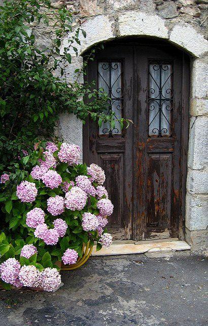 Stemnitsa , Arcadia (Peloponnese), Greece | Flickr - Photo by Noixnoix