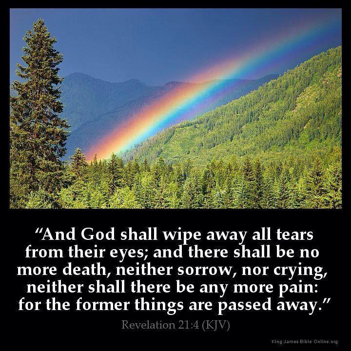 KJV Bible verse | Inspiring verses (Authorised – King James – Bible)