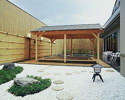 湯めごこち 南郷の湯 家族みんなで楽しめる銭湯です。2つの露天風呂が好評です。  http://www.scci-net.com/shops/details/?id=1023
