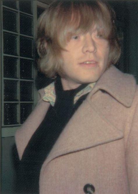 Brian Jones 1969 Google Zoeken The Only Rolling