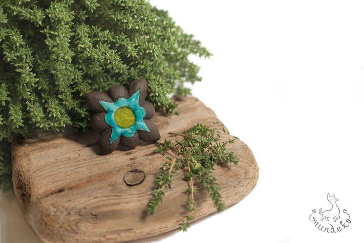Car clip diffuser - Car vent diffuser - Car perfume diffuser - Car air freshener - Car freshener - Car aroma diffuser - Car perfume diffuser by Murdeko on Etsy