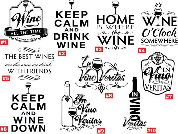 25x45 Wine Cork Holder Wall Decor Art Keep by organikcreative