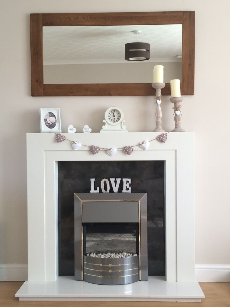 39 best Shabby Chic Home images on Pinterest | Home, Home ideas ...