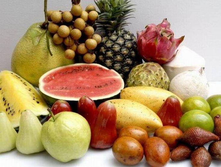 Intolerancia a la fructosa y mala absorción a la fructosa: qué son y dieta óptima. Por Anabel Fernández, dietista-nutricionista de Alimmenta.                                                                                                                                                                                 Más