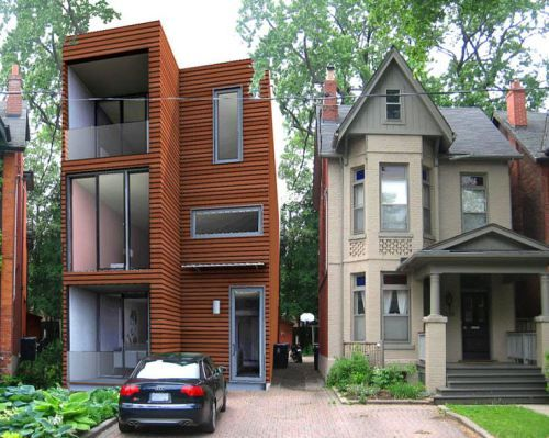 The 25+ Best Shipping Containers Ideas On Pinterest | Storage Container  Houses, Container And Container Houses Part 47
