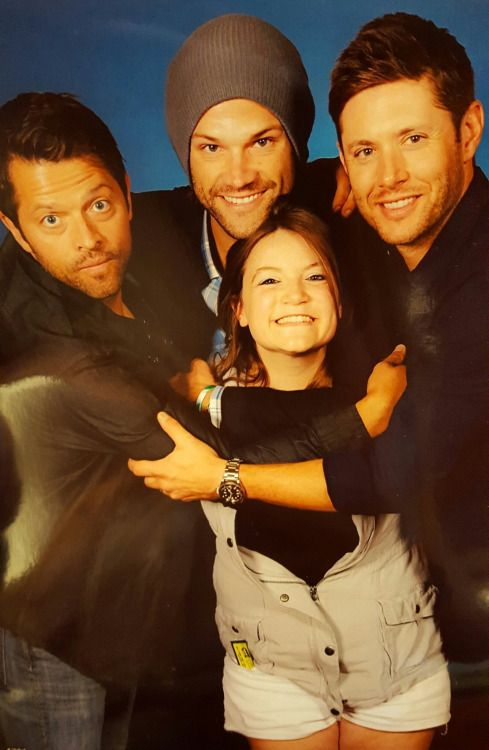 Kat, LA Destiel Cockles Trash Officially Seduced By A Blue Eyed Cutie  Patootie And A Green Eyed.  Misha Collins Resume