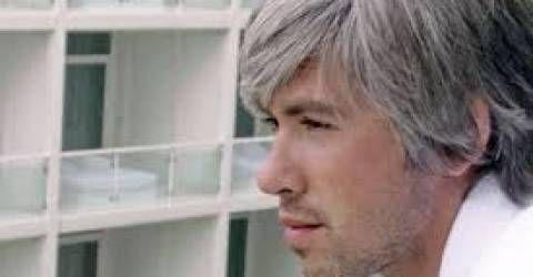 Saç Beyazlamasını Önlemek İçin Bitkisel Kür