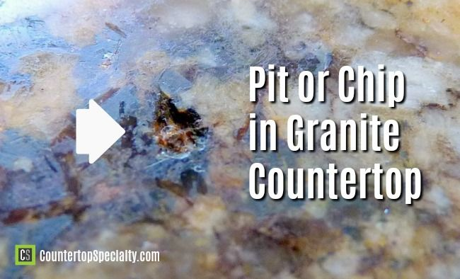 Granite Countertop Care Do S Don Ts For Cleaning Granite