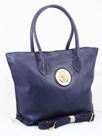 Geanta dama albastra Gennyo la pretul de 89 RON. Comanda Geanta dama albastra Gennyo de la Biashoes!