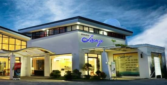 Kalibo hotel says sorry to discriminated soldier and vows probe says VIP Lounge just a tenant... #RagnarokConnection