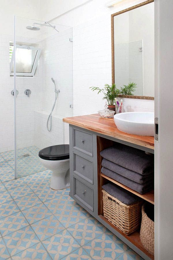 Fresh bathroom tall storage cabinets on this favorite site