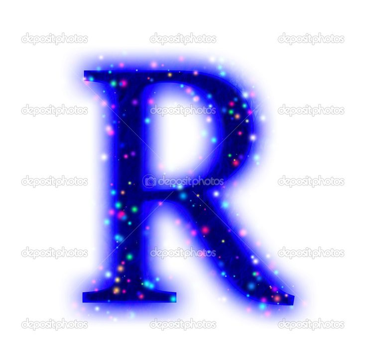 cool letter r fonts inspiration pinterest fonts and letters
