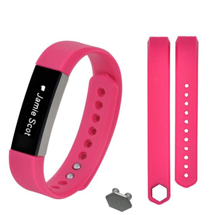 $1.14 (Buy here: https://alitems.com/g/1e8d114494ebda23ff8b16525dc3e8/?i=5&ulp=https%3A%2F%2Fwww.aliexpress.com%2Fitem%2F1-Set-Small-Size-Women-Replacement-Silicone-Wristband-Buckle-For-Fitbit-Alta-High-Quality-Durable-Famous%2F32704032867.html ) 1 Set Small Size Women Replacement Silicone Wristband + Buckle For Fitbit Alta High Quality Durable Famous Watch Bands Straps  for just $1.14